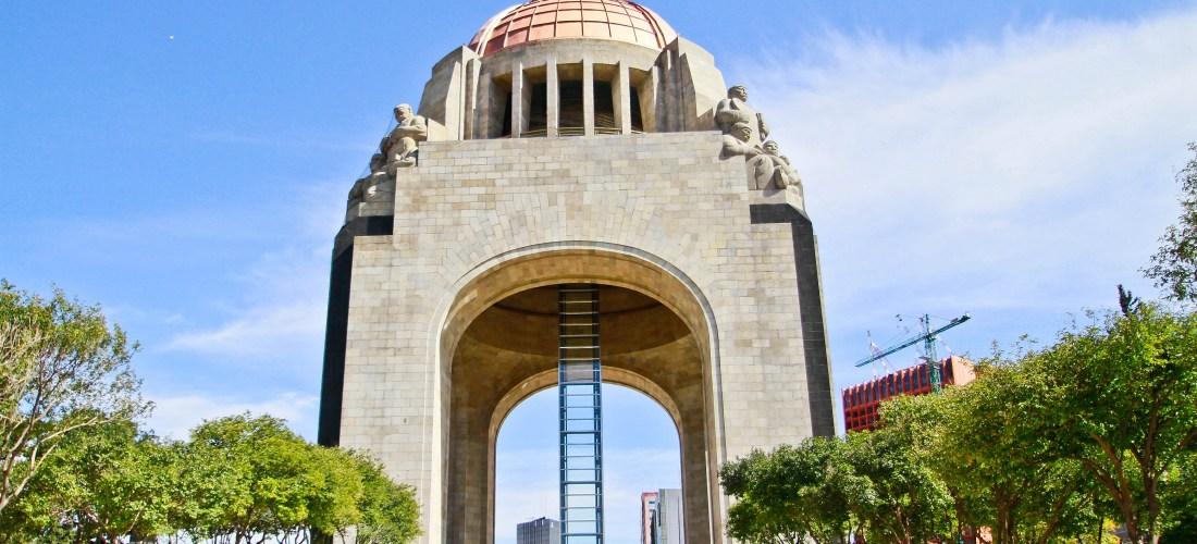 #México a través de la lente de Paola Manzanilla @paolamanzanilla