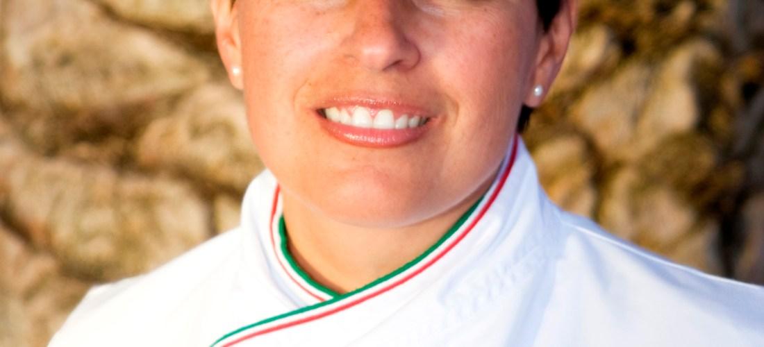 """#Chef Ada Valencia @chefenqueretaro """"Presidente Asociación de Rescate de Tradiciones Gastronómicas, A.C."""