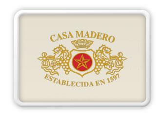 2do Concurso Maridaje Casa Madero @CasaMadero – UT Riviera Maya 2012