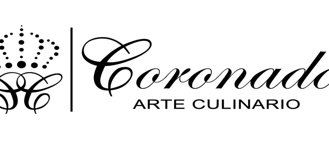 """Instituto Arte Culinario Coronado organizador Mesamérica 2013 @mesamerica_mx """"Cumbre Gastronómica de México"""""""
