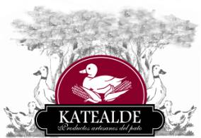 Mexideli distribuidor en México de Ketealde @foiekatealde @Reyno_Gourmet @Zurbanos #Navarra