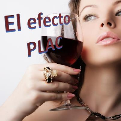 """El Efecto """"PLAC"""" del Vino por Master Wine & Cigar Sommelier Yamir Pellegrino"""