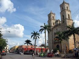 Nombran a Valladolid Yucatán Pueblo Mágico vía @LaJornada
