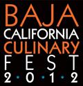 Conoce Directorio de las Cenas de Baja California Culinary Fest @BCCulinaryFest aún estas a tiempo Del 11 al 14 de Octubre