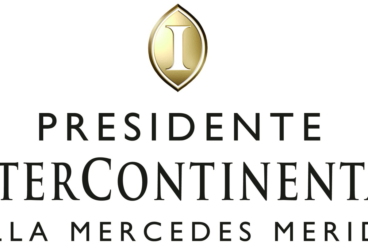 """""""Xperiencias"""" Hotel Presidente Intercontinental Mérida @InterContiMID te invita a catar la mayor selección de quesos europeos en la ciudad."""