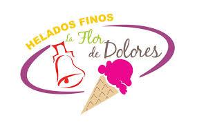 México Gourmet en video te invita a conocer Flor de Dolores una de las mejores Nieves de México #MéxicoGourmet