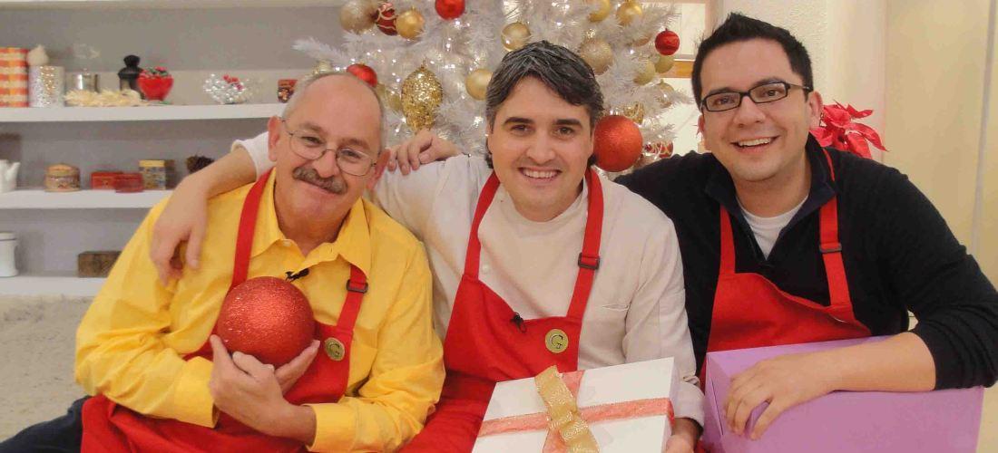 Te invitamos a conocer los especiales de el gourmet.com para este mes de Diciembre @elgourmet