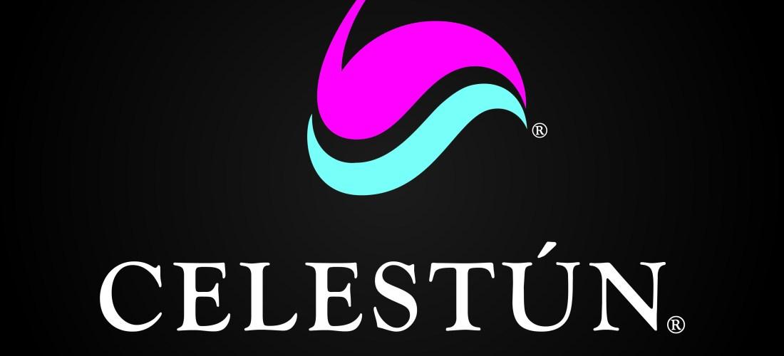 Conoce todo sobre la Sal de Celestún @SalCelestún