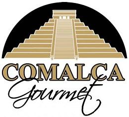 Video Comalca Gourmet @ComalcaGourmet y su participación en Exphotel 2015 @ExpoHotelCancun