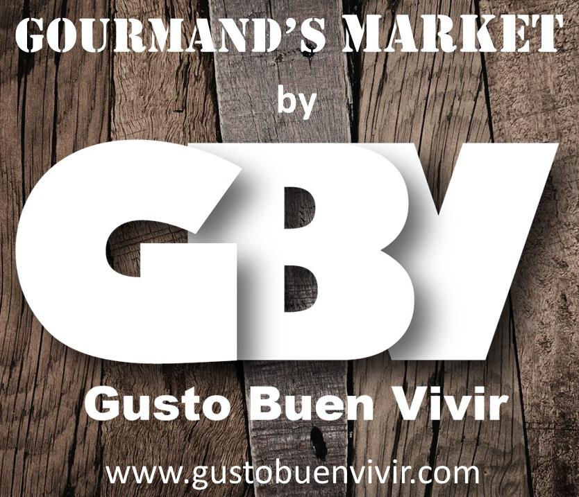 Vende tus productos sin ningún tipo de inversión, en nuestra Tienda Online Gourmand's Market, aquí te decimos como.. #MéxicoGourmet #GourmandsMarket