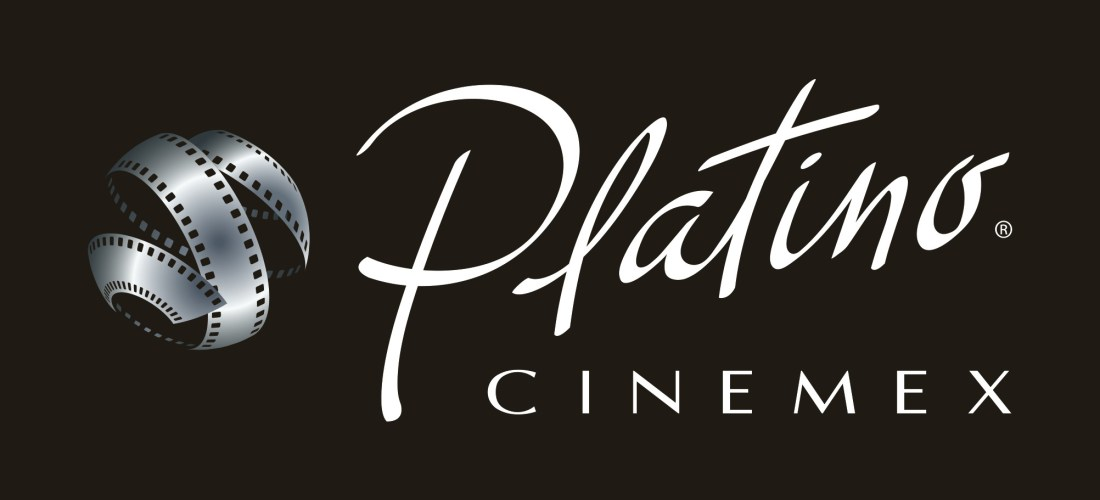 Cinemex inaugura su complejo cinematográfico número 300 en el país y presenta Menú Platino diseñado por el chef Daniel Ovadía