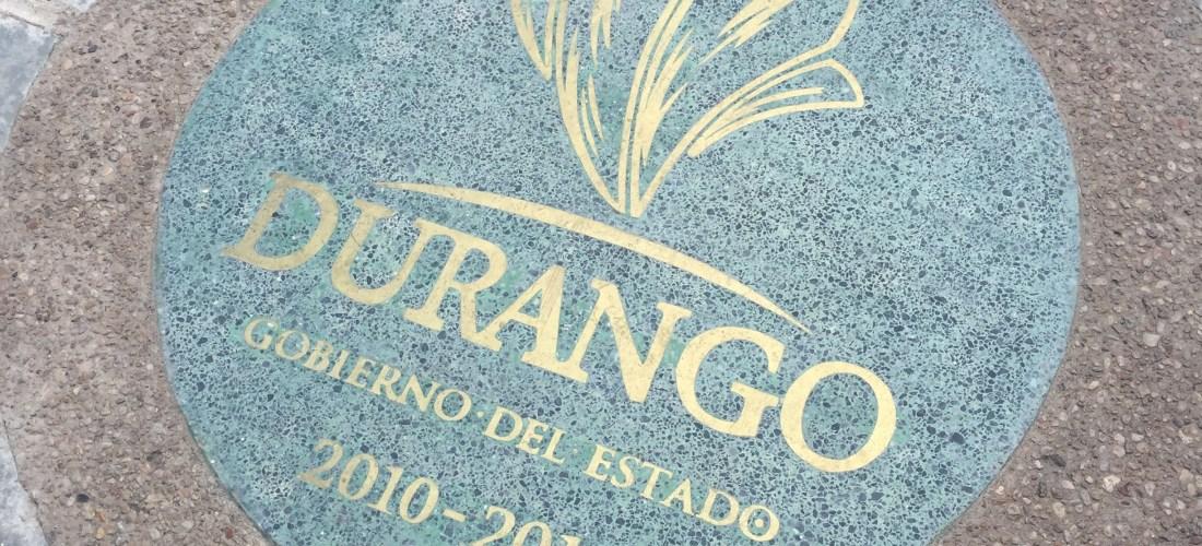 El gobierno impulsa al turismo como oportunidad para el desarrollo de Durango #VisitaDurango
