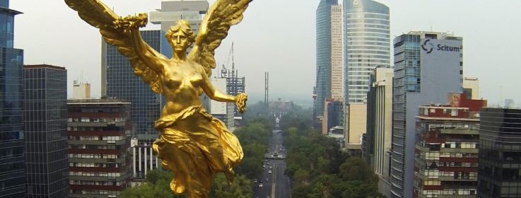 angel.copia_-737x280