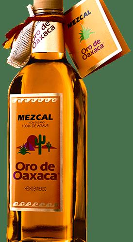 """@mezcaloro participará en la tercera edición de """"Bebidas y Destilados de México 2017 en @TurismoCdOax  #OaxacaEsTuyo #Oaxaca"""