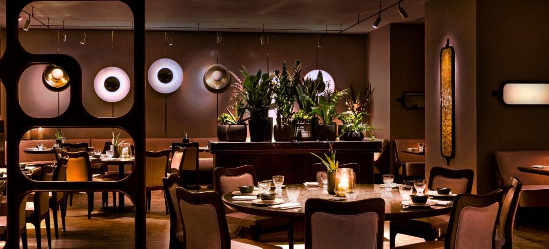 @ellacantalondon nuevo restaurante de @LaMarthaOrtiz abre sus puertas el 15 de septiembre en #londres