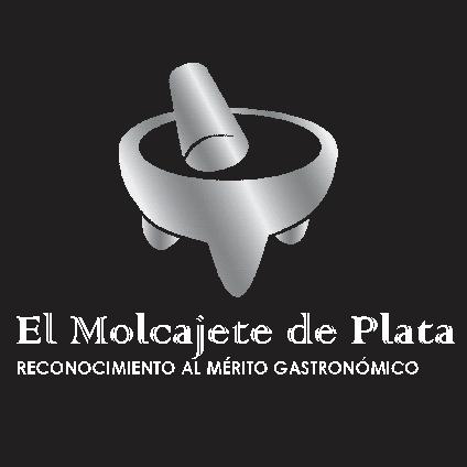 """@molcajeteplata dará a conocer el nombre del recipiente """"El Molcajete de Plata 2017"""""""