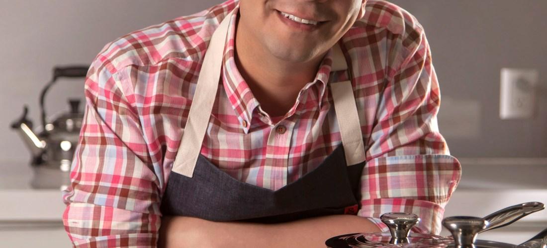 """@HyattRegencyGDL da la bienvenida al chef @JoseRaCastillo para la cena""""sabores de otoño""""@FansJoseRa"""
