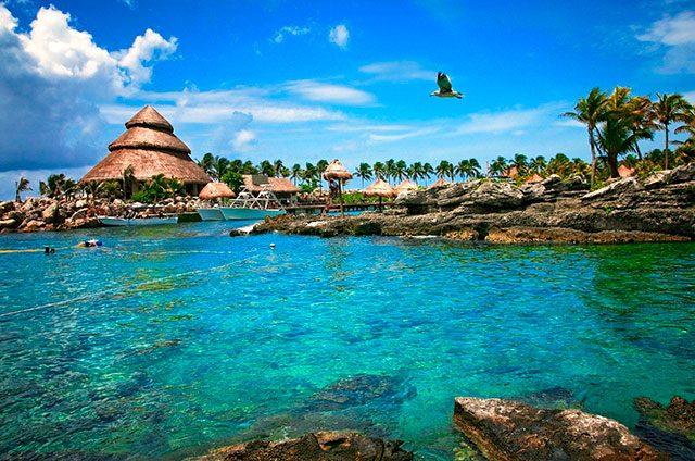 @Virtuoso da a conocer los destinos preferidos de los mexicanos para Semana Santa
