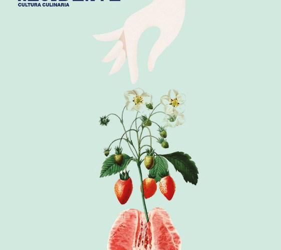 """Revista Residente y @comalcagourmet te invitan a la reunión """"Cocineras Profesionales de la Riviera Maya """""""