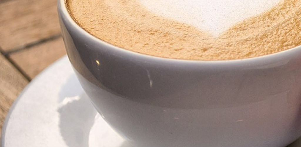 """Grupo @garabatosmx se suma como aliado en la difusión y promoción de """"Un Café con Ale"""""""