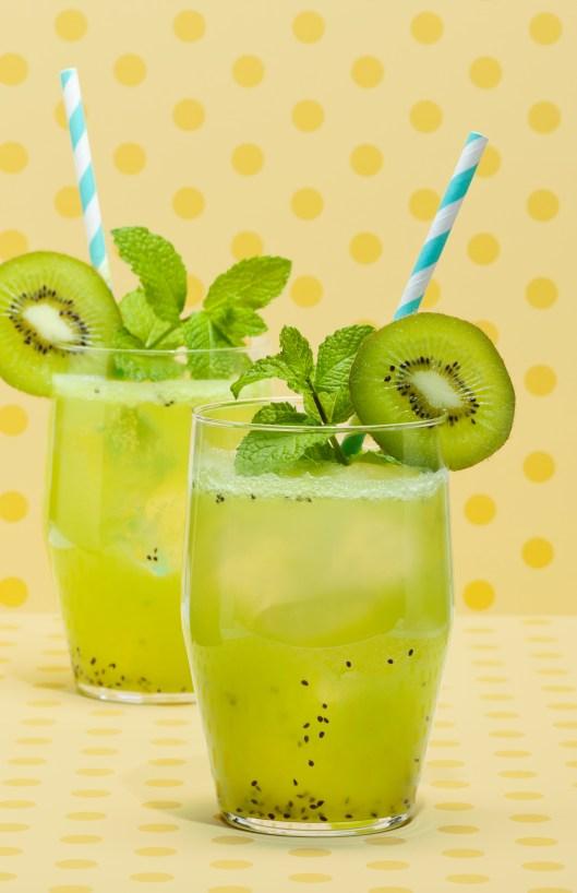 5. KiwifruitMojito ALTA