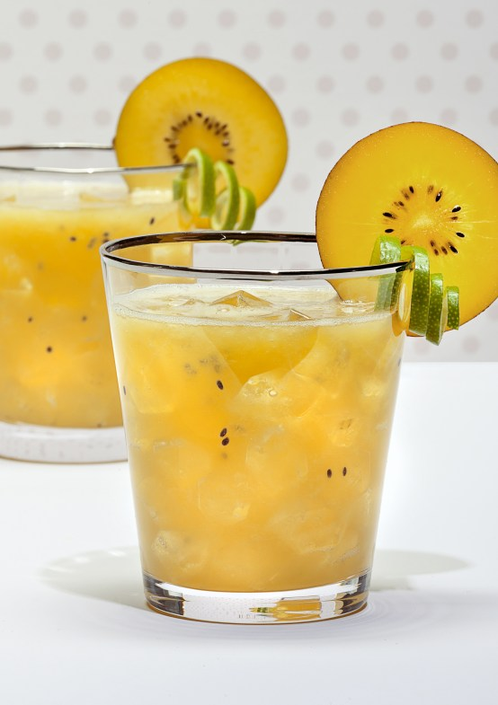 9. SouthernCrossSunGoldCocktail ALTA
