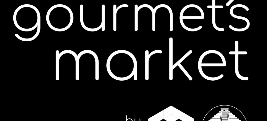 Gourmets Market el primer centro integral GEM en Cancún