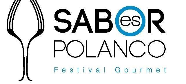 Regresa como cada año «Sabor es Polanco» este 18 y 19 de Mayo ¿Qué esperas para comprar tus boletos? @SaborEsPolanco