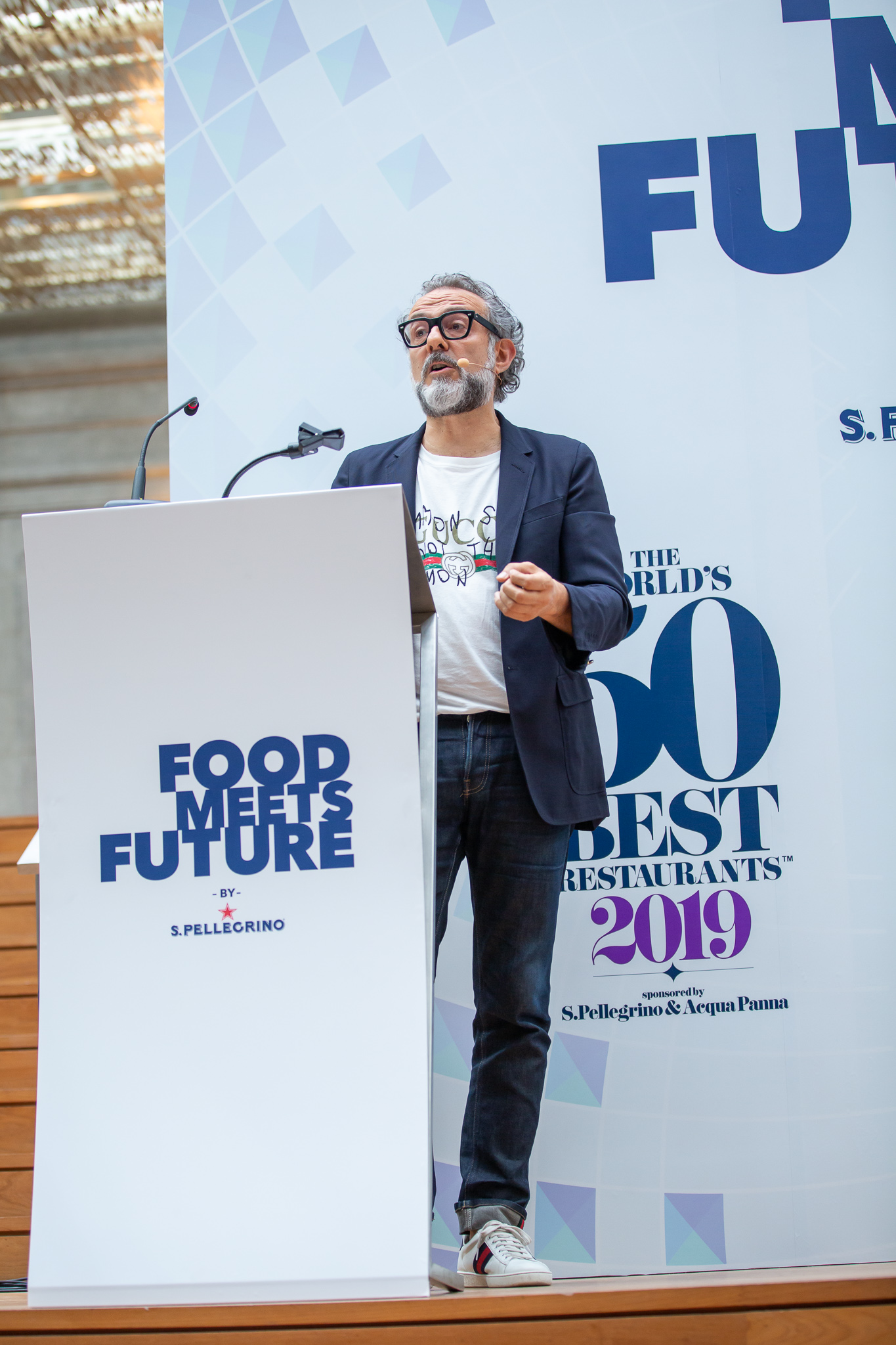W50BR19_food_meets_future_2K9A1259[1]