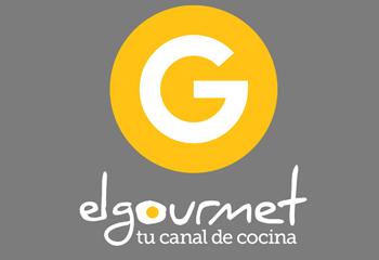 """El gourmet estrena serie """"Maestros del Ceviche"""""""