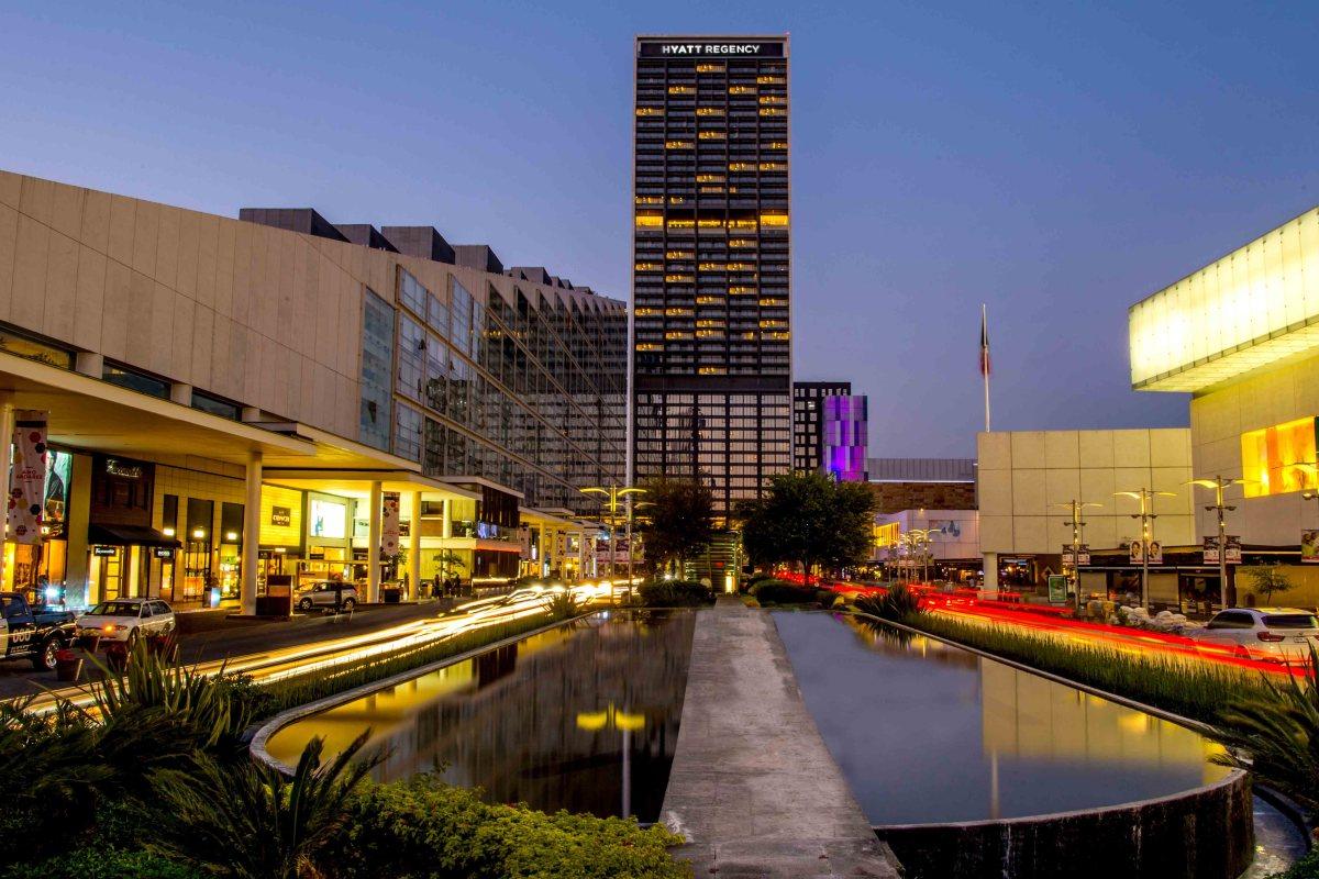Continúa el mes patrio con una cena maridaje en Hyatt Regency Andares Guadalajara