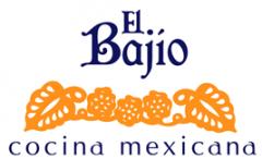 El Bajío inaugura su sucursal número 19 en el centro histórico de la CDMX