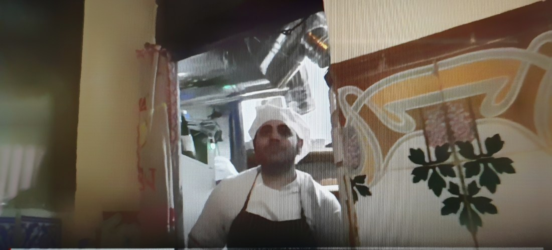 En video, te invitamos a conocer el Restaurante Botín, fundado en 1725, reconocido como el más viejo del mundo por Guinness World Records