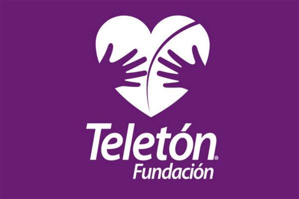 CRIIT Quintana Roo También Recibe a Adultos