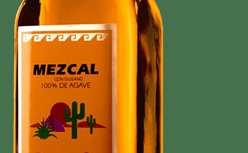 Recibe El Año Nuevo con Mezcal Oro de Oaxaca