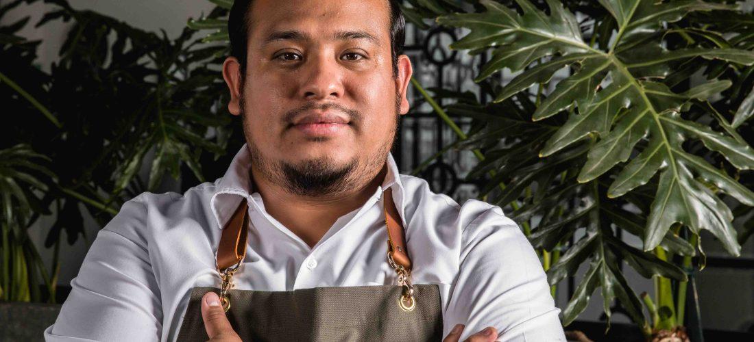 Palta Sabor Latino: Experiencia Delivery