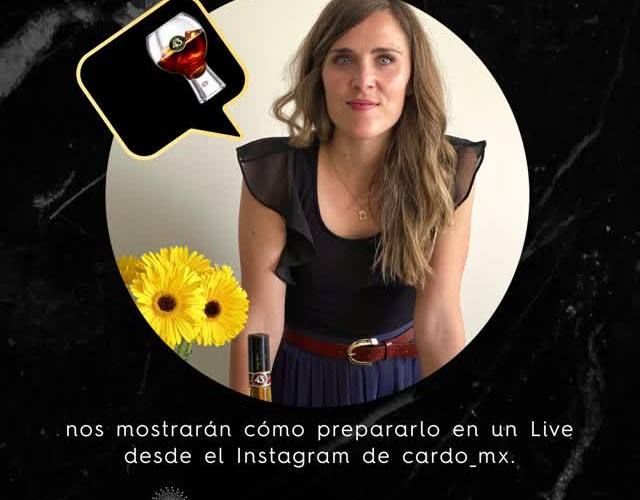 invitacion-live-licor-43-mp4
