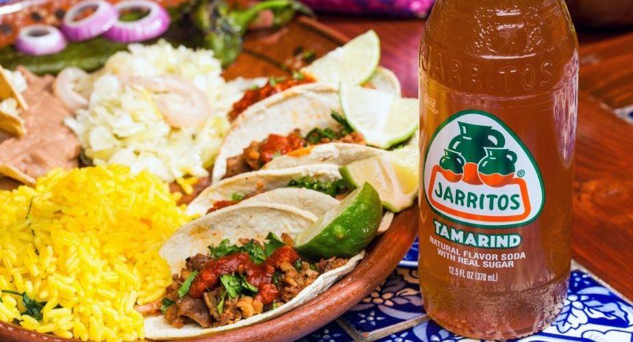 3 Destinos mexicanos perfectos si eres amante de la gastronomía
