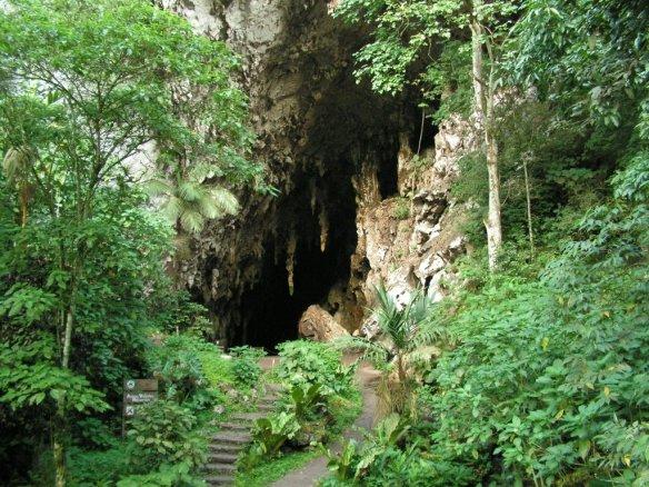 Cortesia www.panoramio.com