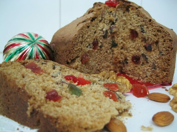 Cortesía www.delicakes.cl