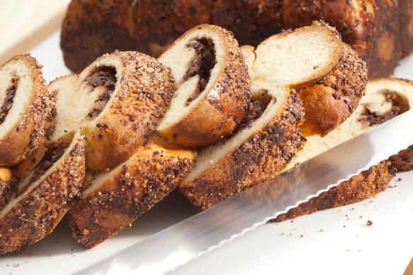 Panadería Camila Marulanda