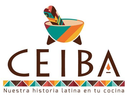 Logo_ceiba_final_72