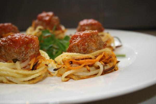 meatball3