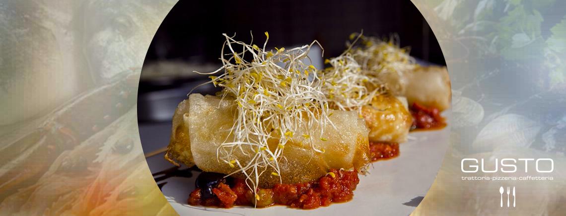 menu-a-la-carta-italiano