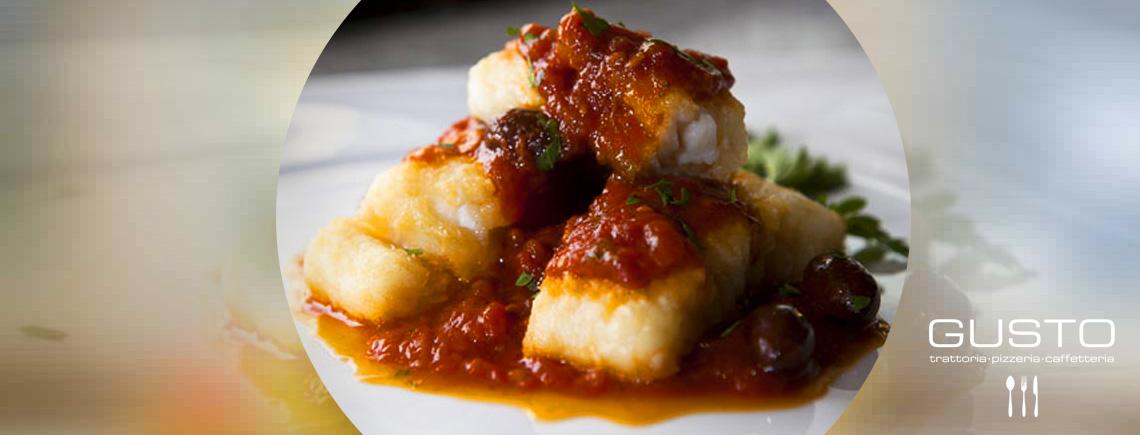ristorante-pesce-barcelona