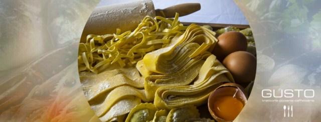 menu-pasta