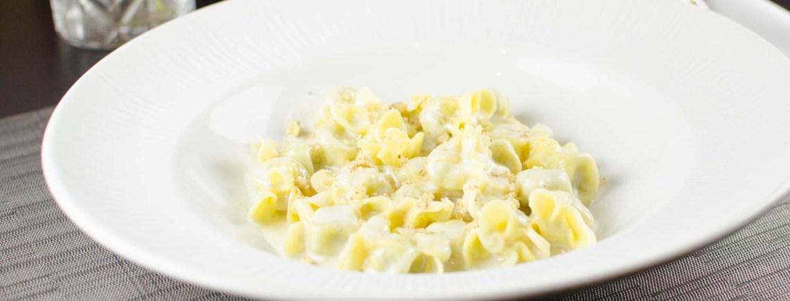 pasta-fagottini_gorgonzola_gusto