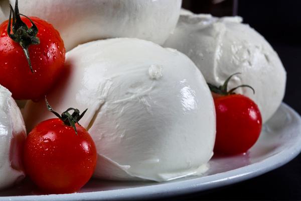 ristorante-italiano-barcelona-mejores-ingredientes-originales
