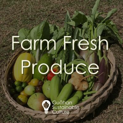 FarmFreshPage