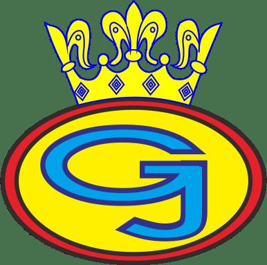 Pupuk — Blogs, Gambar, dan yang lainnya di Wordpress
